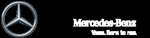 Mercedes-Benz Accessoires