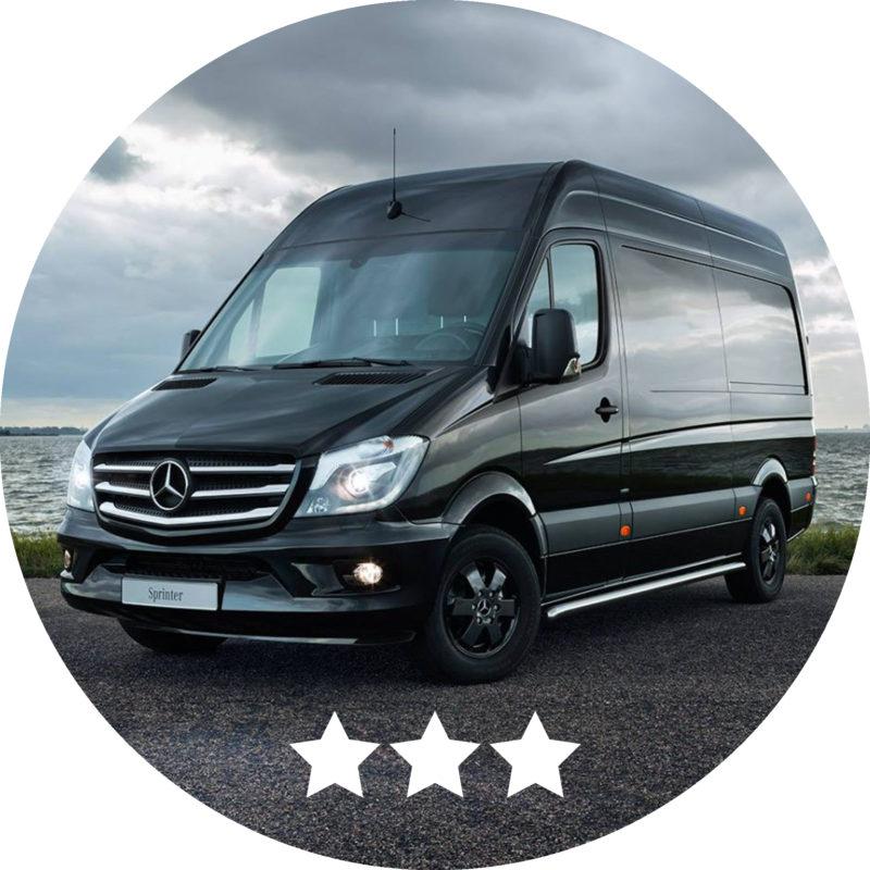 Interieur Archieven - Mercedes-Benz Accessoires